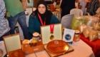 Concours tunisien des produits du terroir2