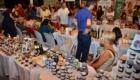 الدورة الثانية للمناظرة التونسية للمنتجات المحلية المعارف التقليدية في دائرة الضوء