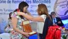 Concours tunisien des produits du terroir5