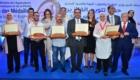 Concours tunisien des produits du terroir8