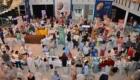 Concours tunisien des produits du terroir9
