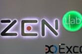 """اليوم التجريبي الأول لـ """"  ZEN LAB"""" : عرض لتطور مشاريع روادا لأعمال الشبان"""