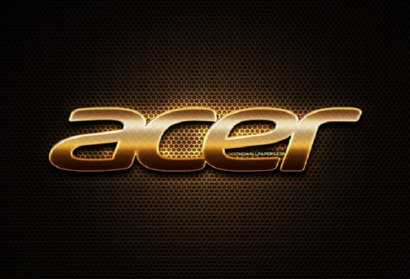 Acer تحتفي بالتجار الموزعين والعلامات التجارية في تونس