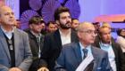 SOGEDIS distributeur de la marque FUYAO en Tunisie-3