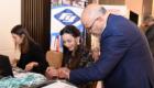 SOGEDIS distributeur de la marque FUYAO en Tunisie-8