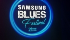 Samsung-Blues