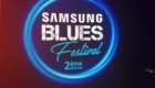 Samsung Galaxy S20-Blues