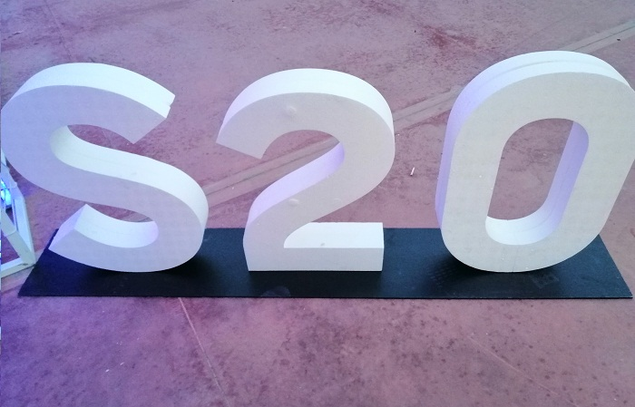 في افتتاح مهرجان سامسونج للبلوز: سامسونج تونس تطلق سلسلة هواتف S20