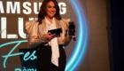 Samsung Galaxy S20-sponsor