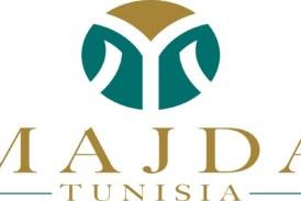 مجمع ماجدة تونيزيا يتبرع لفائدة صندوق 1818بعشرة ملايين دولار أمريكي