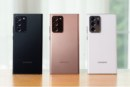 سامسونغ تكشف عن خمسة أجهزة جديدة في منظومة Galaxy بخصائص وميزات فائقة القوة والأداء
