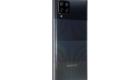 Galaxy A42 5G (2)